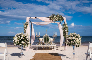 Get Hitched by the beaches of Andaman & Nicobar