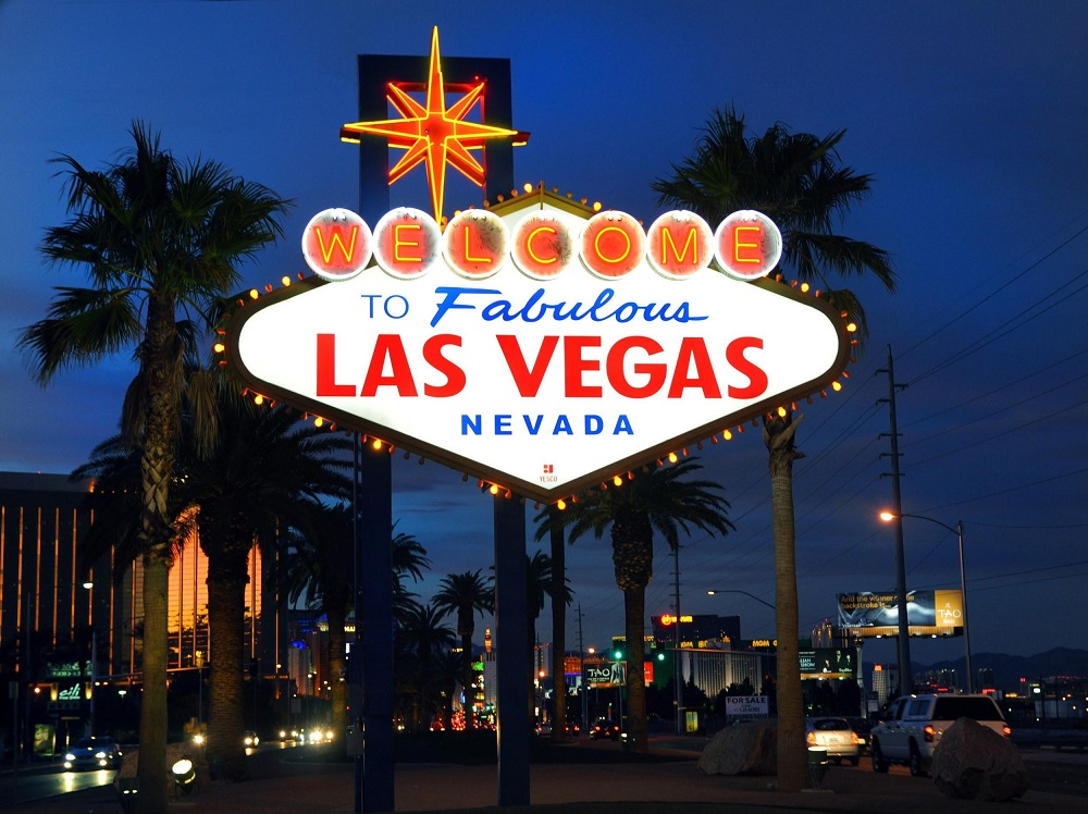 las vegas attractions for travelers
