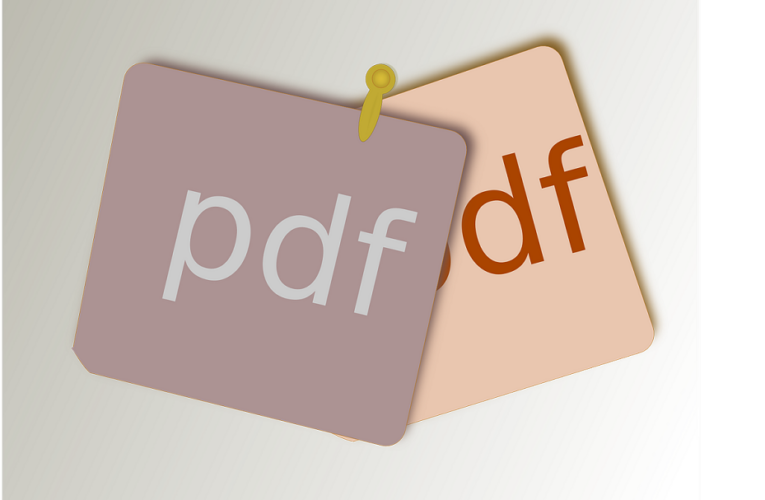 extract images from pdf