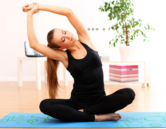 yoga studio management software